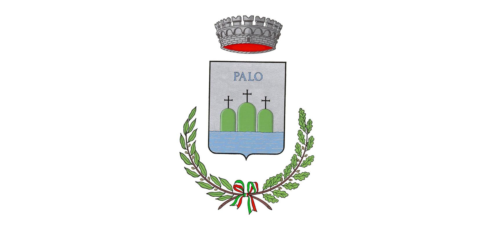 Comune di Palomonte