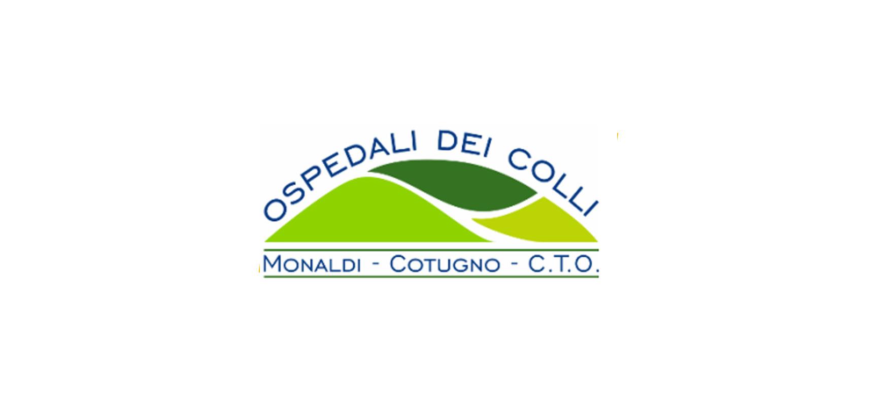Azienda Ospedaliera Napoli