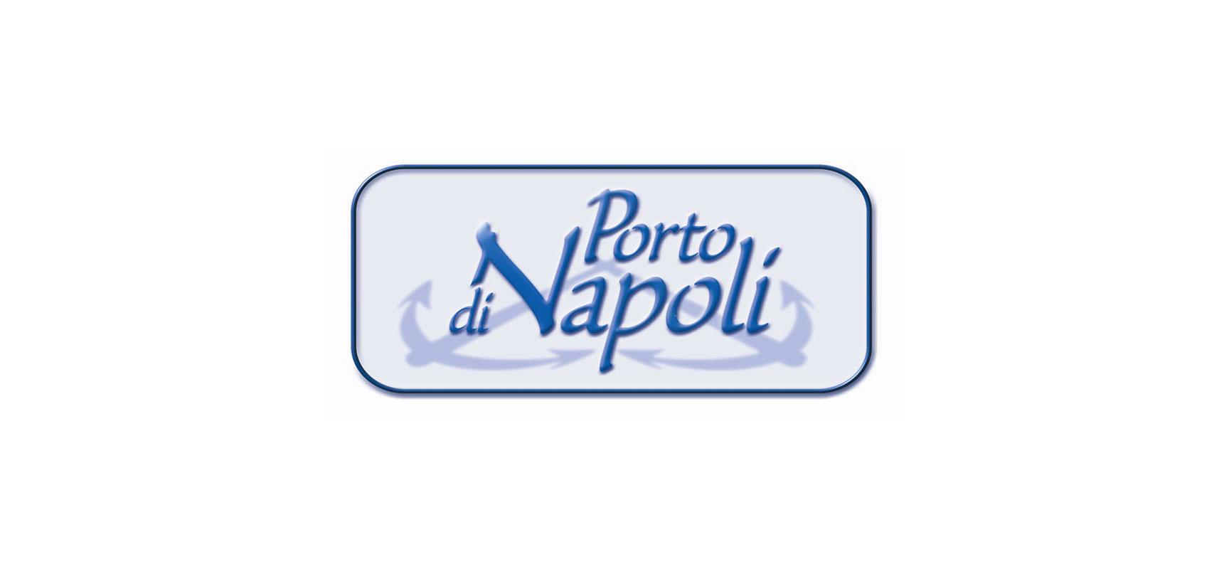 Autorità Portuale di Napoli