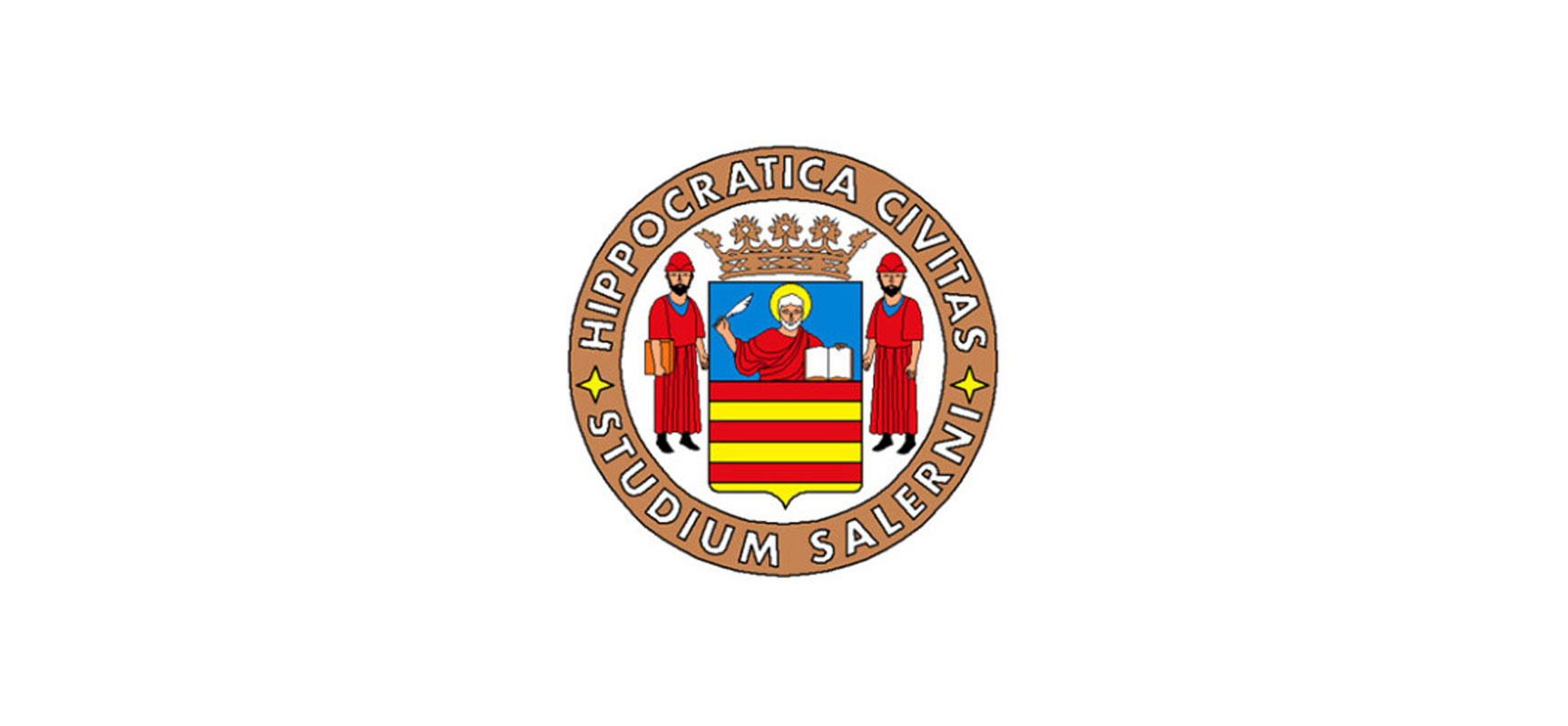 Università' degli Studi di Salerno