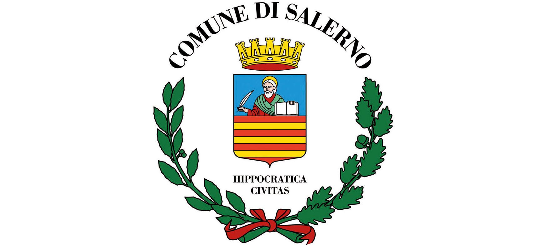 Comune di Salerno